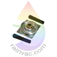 R1690 Bearing Assembly