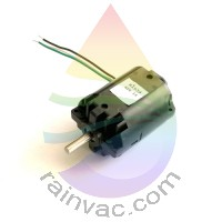 R1024 Series 120 Volt Power Nozzle Motor