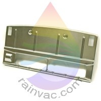 Sole Plate, R4375/R2800/R1650