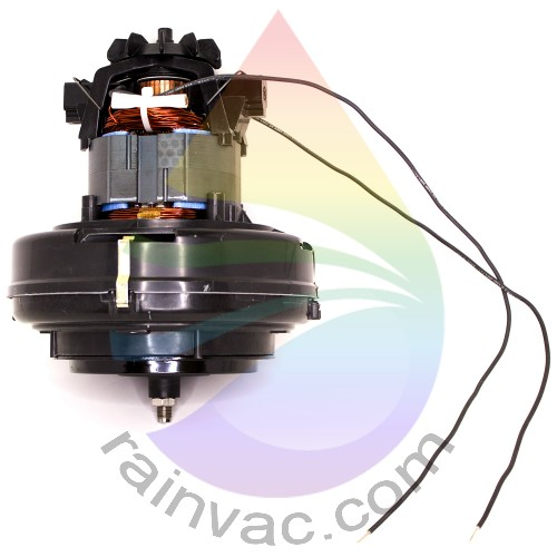 Rainbow Vacuum D4 Motor