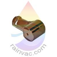 R-1650 Power Nozzle Pivot Arm