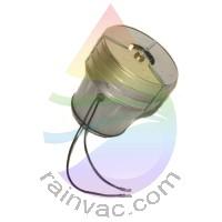 D3C, D3A, D2A, D2, and D 120 Volt Rainbow Motor
