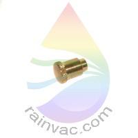 Sprayer Valve Button