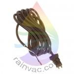 Electric Cord, R2800/R1650