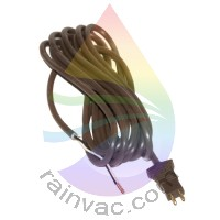 R-2800C and R-1650C Power Nozzle Electric Cord