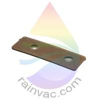 R-2800 Power Nozzle Left Lens