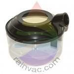Water Pan, 4 Qt, D4/D3