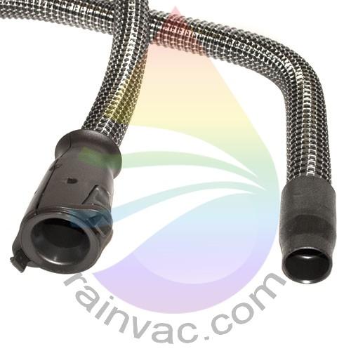 Rainbow Vacuum Hose