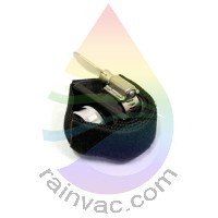 AquaMate I Quick Disconnect Adaptor