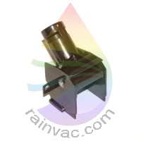 R-4375, R-2800, R-1650, Pivot Arm Assembly