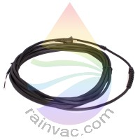 D4C Electric Cord
