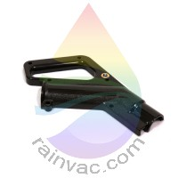 R-4375 Right Electric Hose Handle
