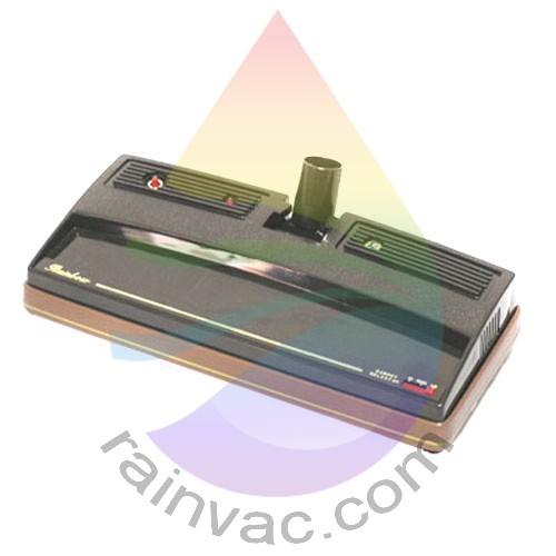 rainbow vacuum manuals rainvac manual