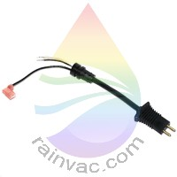 Electric Cord for RainbowMate Model RM-2