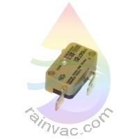 Switch, Handle, PN2E/PN2