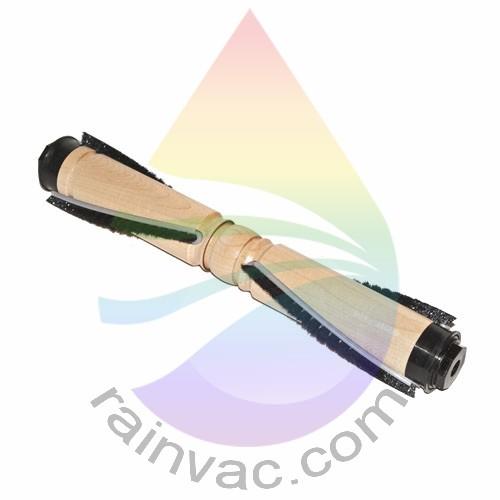 Rainbow Vacuum Replacement Parts