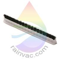 PN-2E and PN-2 Brush Strip