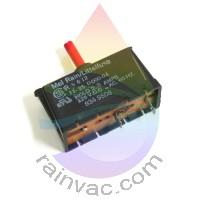 R-4375 Power Nozzle Circuit Breaker