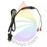 Electric Cord, PN2