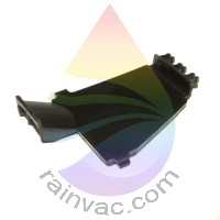 PN-2E and PN-2 Power Nozzle Belt Cover