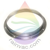 D3, D2, and D Rainbow Outer Clamp Ring