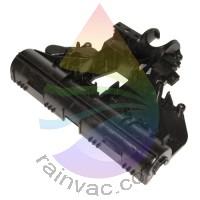 PN-2 Power Nozzle Manifold