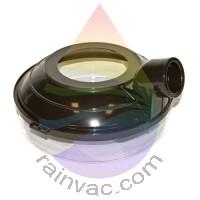 Rainbow Vacuum Water Basin (Pan), 2 Quart, Model D4/D3