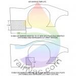 Air Barrier Kit, PN2
