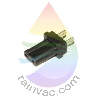 E-2 (e SERIES™) Rainbow Power Nozzle Receptacle