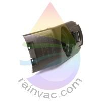Face Plate Assembly, E-2 (e SERIES™), Version 1