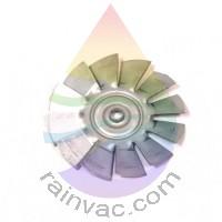 E-2 (e SERIES™) AME Rainbow Motor Cooling Fan