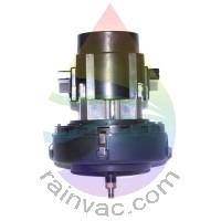 E-2 (e SERIES™) 120 Volt Rainbow Motor