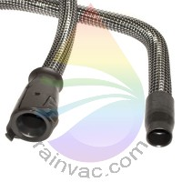 30 Foot Standard Hose Assembly, E2 Type 12 and (e SERIES™)