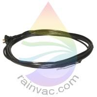E-2 (e SERIES™) 120 Volt Electric Cord