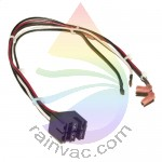Wiring Harness, 120v, E