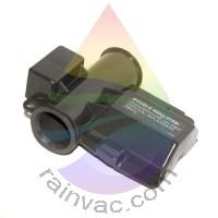 RM-2E RainbowMate Manifold