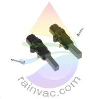 e SERIES™ GSE Motor Brush and Holder Kit
