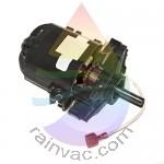 Motor, 120v, PN2E/PN2