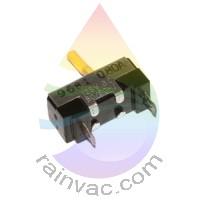 RM-2E and RM-2 RainbowMate Circuit Breaker
