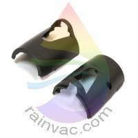 Screw Design Non-Electric Hose Coupling Kit