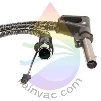 8 Foot PN-2E Conversion Electric Hose Assembly