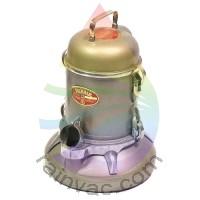 Rainbow Vacuum Model C Main Unit (Refurbished)