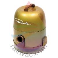 Rainbow Vacuum Model D Main Unit (Refurbished)