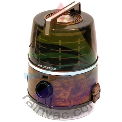 Rainbow Vacuum Parts Rainvac