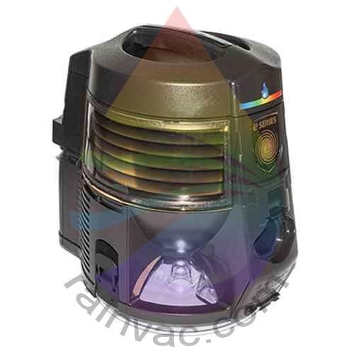 "rainbow vacuum schematics rainvac e 2 e seriesâ""¢"