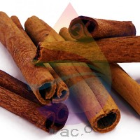 Cinnamon Fragrance for Rainbow and RainMate