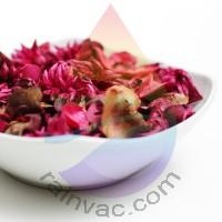 Floral Potpourri Fragrance for Rainbow & RainMate
