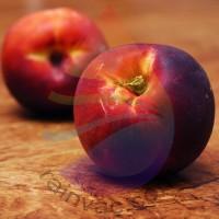 Peach Fragrance for Rainbow & RainMate