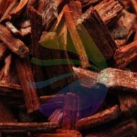 Sandalwood Fragrance for Rainbow & RainMate
