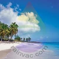 Tropical Breeze Fragrance for Rainbow & RainMate